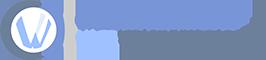 Onderhoudskwaliteit voor woningcorporaties Logo