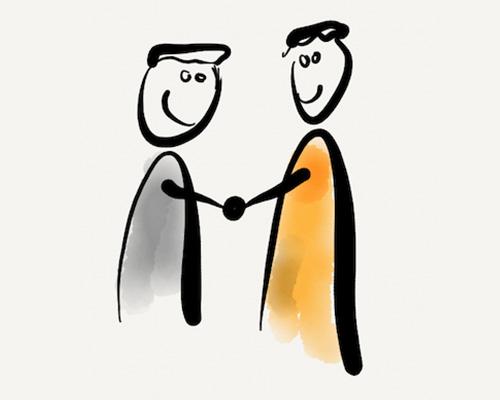 goed-opdrachtgeverschap-diensten