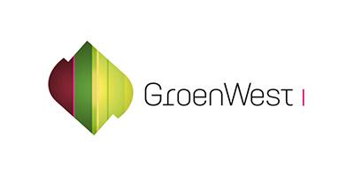 groenwest