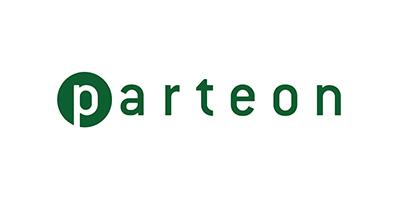 parteon
