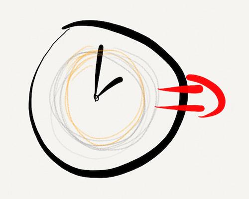 tijd-besparen1-diensten