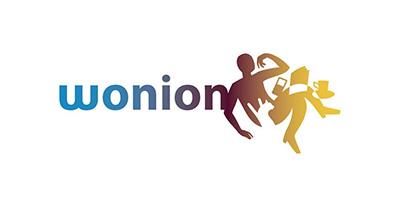 wonion