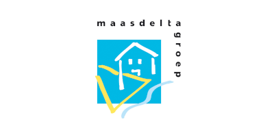 Maasdelta Groep